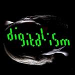 Digitalism_jk.jpg