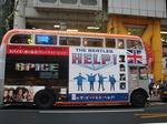 LONDON BUS03.JPG