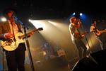 kooks01(軽).jpg
