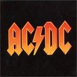 AC DC.jpg