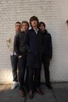 Arctic_Monkeys .jpg