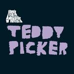 Arctic_Monkeys_JK.jpg
