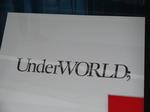 underworld0.JPG