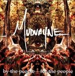 MUDVAYNE cover.jpg