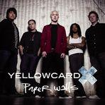 yellowcard_jk.jpg